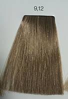 Краска для волос INOA-mix L'Oreal Pro 60 g 9.12 очень светлый блондин пепельно-перламутровый