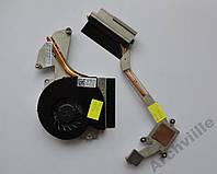 Система охлаждения Dell PP31L