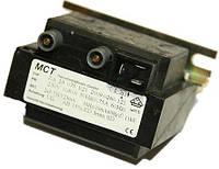 Високовольтний трансформатор ZA 23 075 E 35 (ZA23 075 E 35)