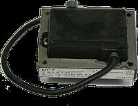 Высоковольтный трансформатор ZA 30 050 E (ZA30 050 E)
