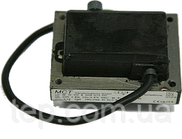Високовольтний трансформатор ZA 30 050 E (ZA30 050 E)