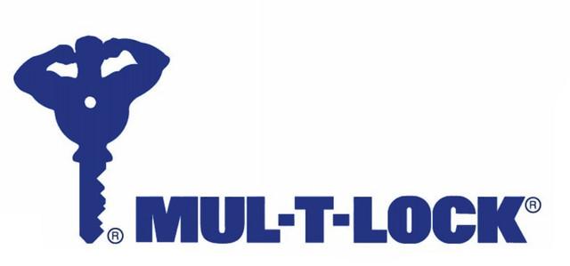 MULT T LOCK