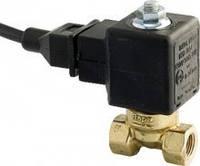 Электромагнитный клапан  RAPA BV 01, 1/8''