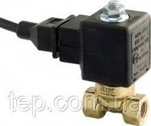 """Електромагнітний клапан RAPA BV 01, 1/8"""""""