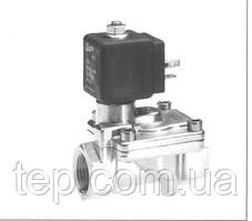 """Електромагнітний клапан RAPA SV 09 P13, 1/2"""""""