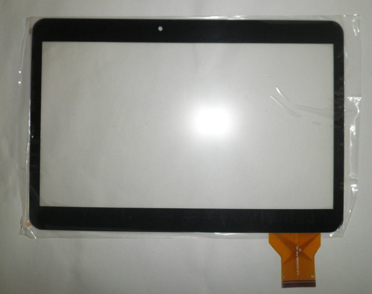 Bright&Quick BQ 1050G сенсор (тачскрин) для планшета