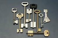 Изготовление ключей харьков