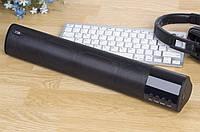Портативная акустика bluetooth Wireless Y38, фото 1