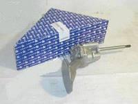 Насос масляный ВАЗ 2121 (производство Самара)