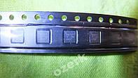 Микросхема BQ24727 ( BQ727 ) НОВЫЕ. В ленте