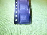 MT6320GA контроллeр питaния  в ленте