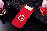 Телефон-раскладушка в металле Tkexun G3 на 2 Сим-карты бабушкофон В ЦВЕТАХ!