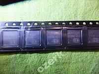 Чип AXP221 контроллер питания