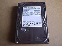 Жесткий диск Hitachi sata  250 Гб