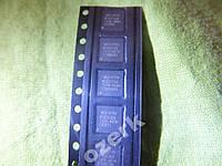 Микросхема MEDIATEK MT6323GA  контроллер питания 2G, 3G,   в ленте