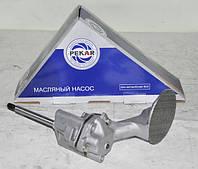 Насос масляный ВАЗ 2121 (производство Пекар)