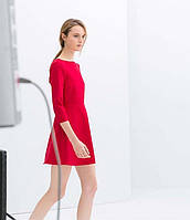 Женское платье Zara Basic