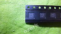 Микросхема Texas Instruments BQ24738 BQ738TI BQ738 для ноутбука