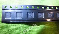 Микросхема Texas Instruments BQ24737 / BQ 737 / для ноутбука