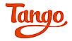 Танго - обувь со скидками!