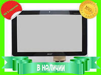 Тачскрин сенсор Acer Iconia Tab A210, 211
