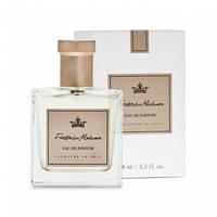 Мужская парфюмированная вода FM GROUP (ФМ ГРУПП) №331 - Shiseido - Zen for men (Шисейдо - Зен фор мен) 100 мл