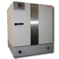 Сушильный шкаф SNOL 20/300 нерж. сталь, микропроцессорный терморегулятор