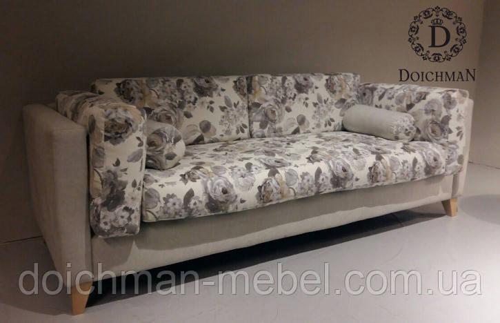 """Современный диван в стиле прованс""""Paris"""" на заказ по индивидуальным размерам"""