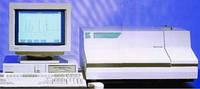 Двуxволновой сканирующий денситометр Shimadzu CS-9301 PC (снят с производства)