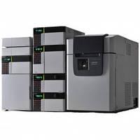 УВЭЖХ система Shimadzu LC-30