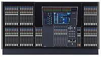 Аренда звукового оборудования:Yamaha M7CL