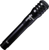 Rental of sound equipment:AUDIX F15