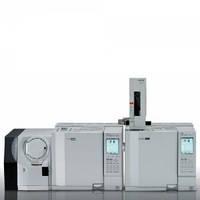 Система многомерной газовой хроматографии Shimadzu мод. MDGC-2010
