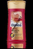Лосьон масло-крем для тела серия Vital.Baleа.Балео