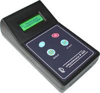 Нитратомер лабораторный Н-405