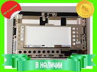 Дисплейный модуль (тач + дисплей) для ASUS ME301