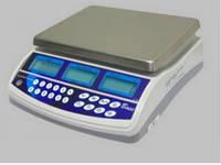 Счетные весы CERTUS Base CВCо-3-0,2