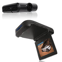 Видеорегистратор HD720P Portable DVR 2.5  TFT LCD