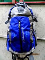 """Рюкзак для туризма """"E-F"""" на 45 литров"""