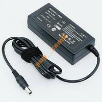 Блок питания зарядное 19V 3.42A 19В 3.42А 5.5 2.5 Acer Asus