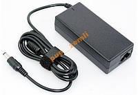 Блок питания зарядное 19V 4.74A 19В 4.74А 5.5 1.7 Acer Asus