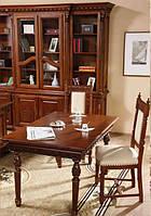 Стол приставной Venetia Lux Simex, фото 1