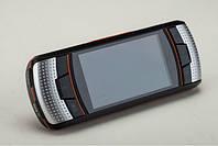 Видеорегистратор Car Black Box H802. Хорошее качество. Широкоугольный регистратор. Код: КБН91