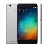 Xiaomi Redmi 3 PRO, 3-32Гб, CDMA+GSM, Новый (В НАЛИЧИИ)