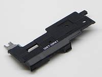 GSM Антенна верх. Sony Xperia Z C6602/ C6603 ОРИГ