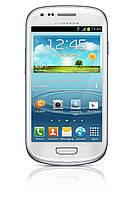 Матовая пленка для Samsung i8190 Galaxy S3 mini, X105