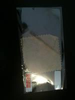 2шт плёнка защитная пленка Motorola DROID RAZR XT910 XT912