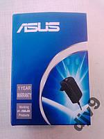 Зарядное устройство micro USB для планшета 5В, 2А