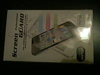 Плёнка Защитная пленка Samsung Galaxy S4 i9500