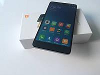 Xiaomi Redmi Note 3 PRO, 3-32Gb, CDMA+GSM, Новый (В Наличии)